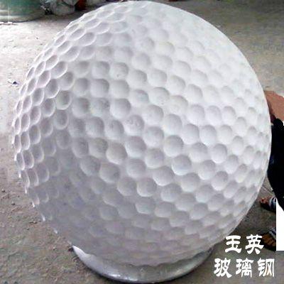 玻璃钢造型雕塑ZX016