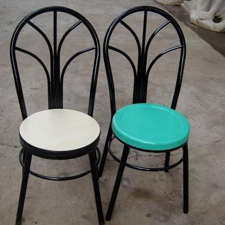 玻璃钢座椅zy007
