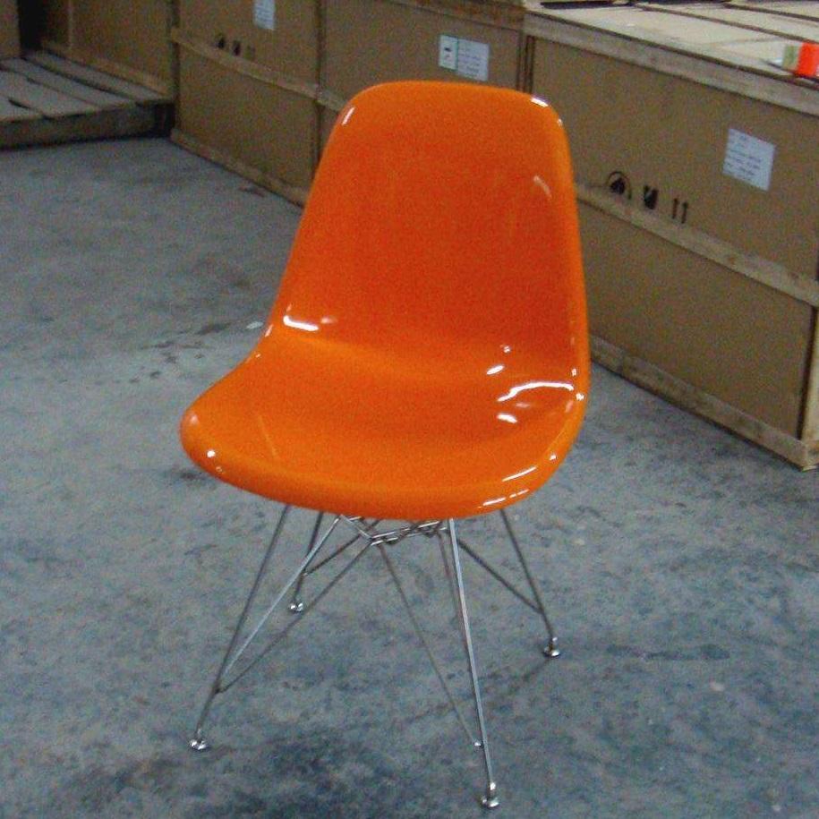 玻璃钢座椅zy008