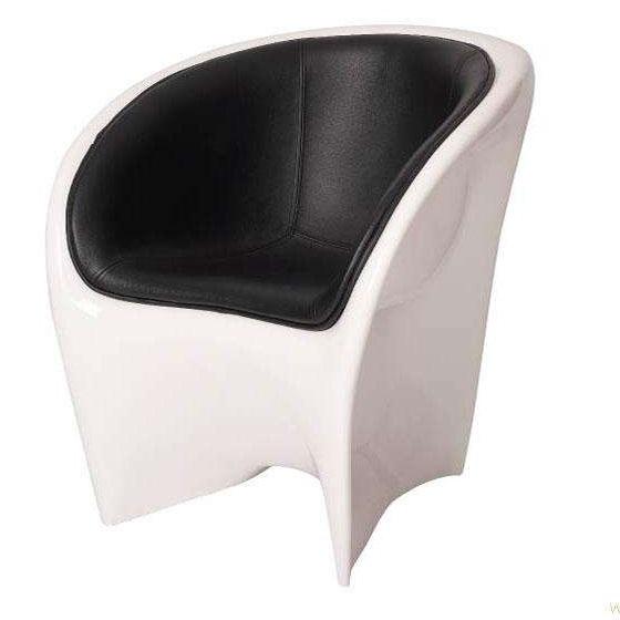 玻璃钢座椅zy040